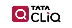 Tata Cliq Coupons