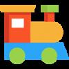 buy-kids-toys-online