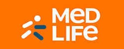 Medlife Disocunt Coupons