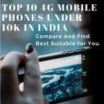 Top-10-4G-Mobile-Phones-Under-10K-in-India